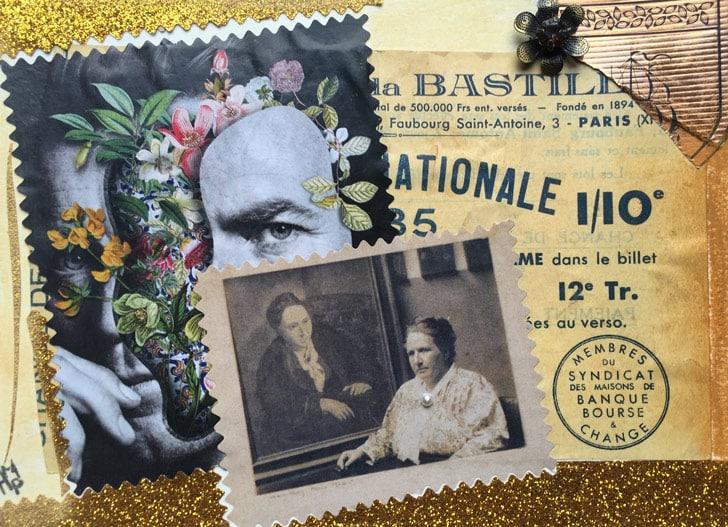 cartepostale_45