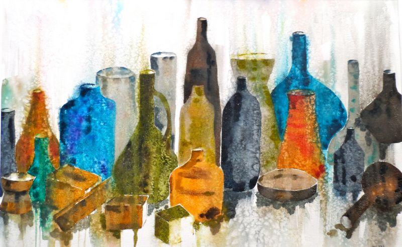 big_bottles_20town_202013