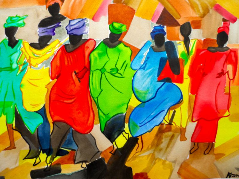 big_danse_20africaine_20aquarelle_202014