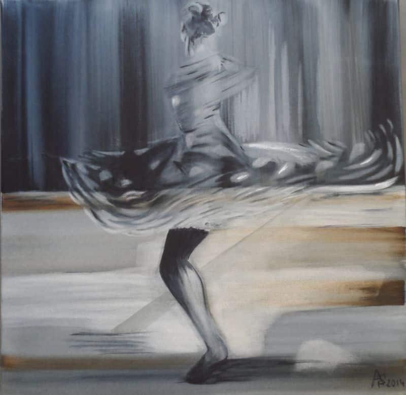 big_dansing_20aquarelle_202014_20sce_cc_80ne_20de_20vie