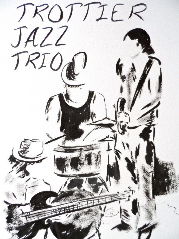 big_jazz_201_202012