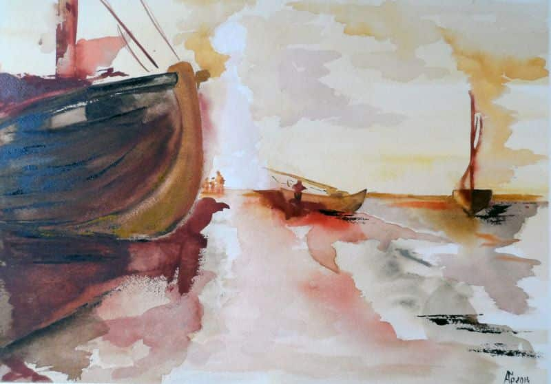 big_maree-basse-2014-aquarelle
