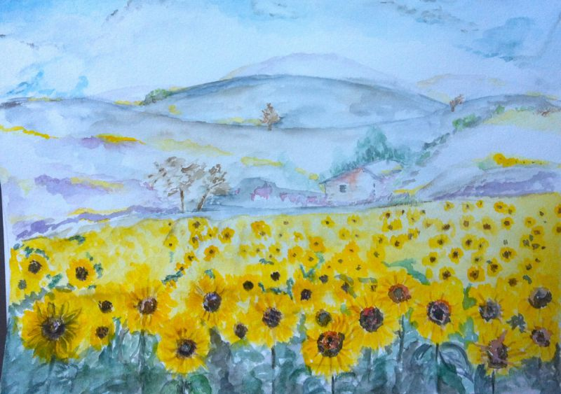 big_tournesols_202012